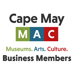 cape may mac business members link