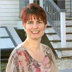 Janice Corkery