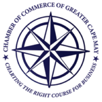 Chamber of commerce of greater cape may