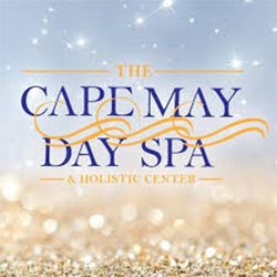 The Cape May Day Spa