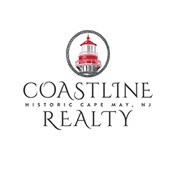 Coastline Realty Logo