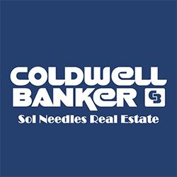 Codwell Bank logo