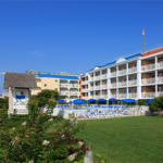 La Mer Beachfront Resort, Cape may New jesrey