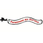 Paramount Air Service