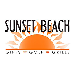 Sunset Beach Gift Shop