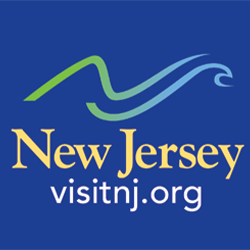 Visit NJ